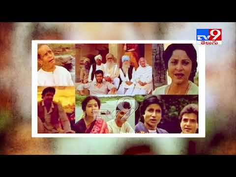 Doordarshan turns 61: Look back at 90's shows that will hit the nostalgia chords