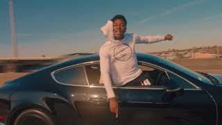 youngboy-never-broke-again-diamond-teeth-samurai-official-video.jpg