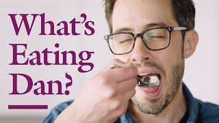 Ice Cream | What's Eating Dan?