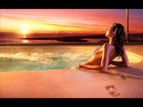 Craving vs Aleksey Yakovlev - Aquatica Sun (van Del mashup)