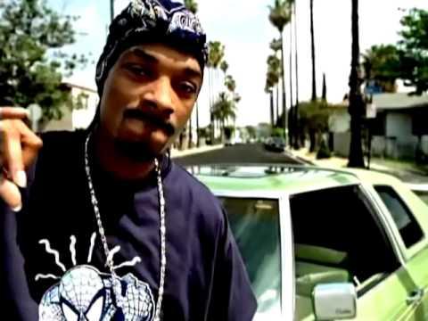 Jermaine Dupri feat. P. Diddy, Murphy Lee & Snoop Dogg - Welcome To Atlanta (Remix)