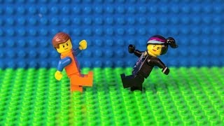 Tegan And Sara feat. The Lonely Island - Everything Is Awesome