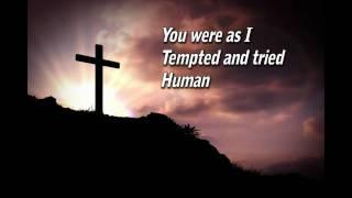 Contemporary Christian Lyrics - Lyrics On Demand
