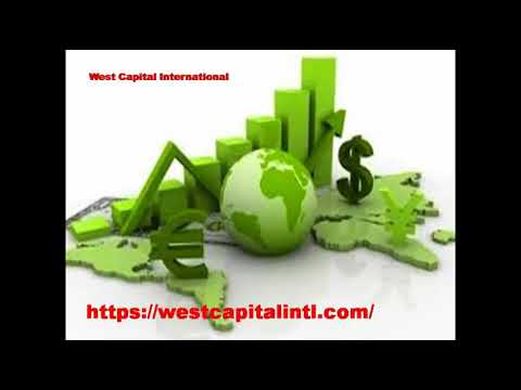 West Capital International Japan