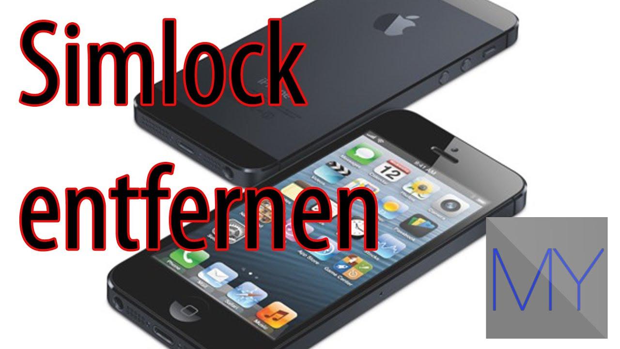 Simlock Frei