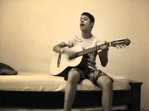 Baixar - Detonautas - Quando o Sol se for - Cover By : Renan de Aquino