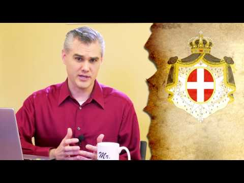 Knights of Malta Charity, Malteser International, Distributed and Promoted Contraception