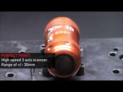 Nuova gamma SPA: nuovi Laser e nuove applicazioni!
