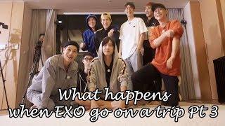 Exo Baekhyun] Baekhyun meme face - Music Videos Watch Online
