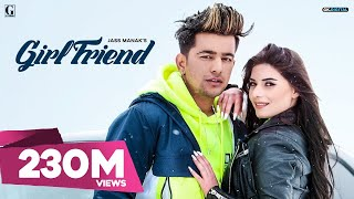 girlfriend-jass-manak-official-video-satti-dhillon-snappy-romantic-song-gkdigital-geetmp3.jpg