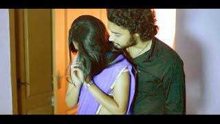 Between The Legs - Award Winning Tamil Short Film