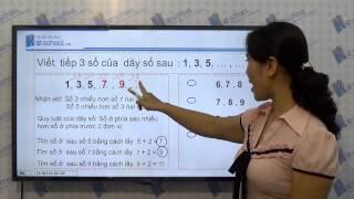[Toán tiểu học] [Toán 2, Toán lớp 2] - Cách giải bài toán về nhiều hơn - [LIKA-K12School]