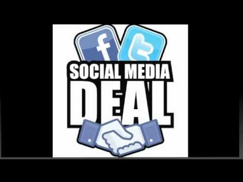 Blinckers.com Social Media Deal radiocommercial Radio538/ SlamFM/ Radio10 Gold