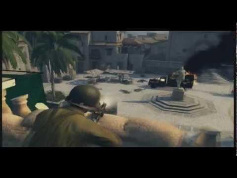 Mafia 2 Chapitre 1 développé par 2K Czech et édité par 2K Games ...