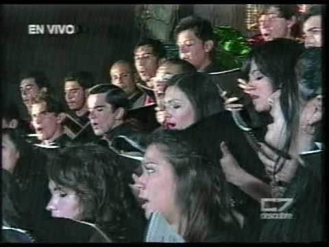 Coro de la Univa -DUERME NO LLORES-15-Dic-2010-..mpg