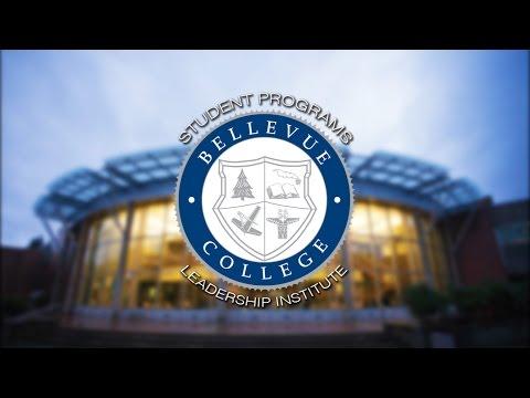 Student Programs Leadership Institute