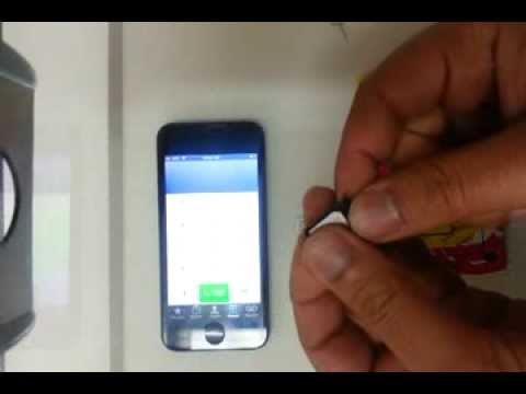 iphone 5c metro pcs how to unlock a sprint iphone 5 r sim 9 pro t mobile 14677