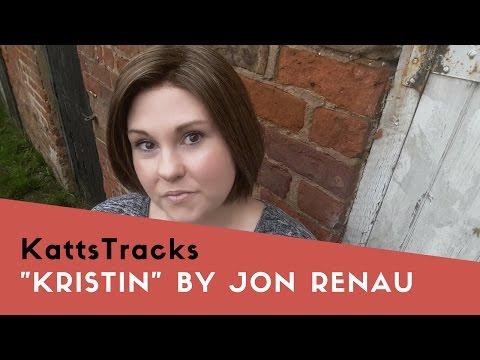 Kristin Smart Lace Wig by Jon Renau   kattstracksuk