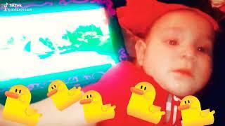 LOLO'S 5 Little Ducks - YouTube