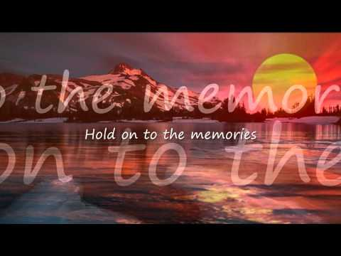 Hold On To The Nights by Richard Marx...with Lyrics