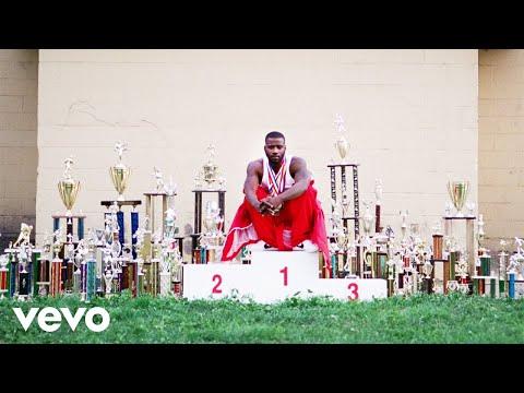 Jay Rock - Win (Audio)