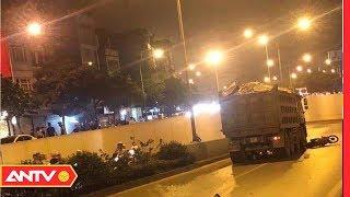 An ninh ngày mới hôm nay | Tin tức 24h Việt Nam | Tin nóng mới nhất ngày 03/05/2019 | ANTV