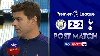 """I am in love with VAR!"" 