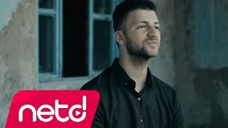 Yusuf Said - Tövbe Diler