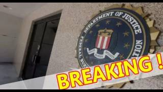 IT'S OFFICIAL! President Trump Makes BOLD Move To SHUT DOWN Obama's Shadow Government [DETAILS]