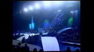 Saban Saulic - Sneg je opet Snezana - (Live) - (Sava Centar 2012)