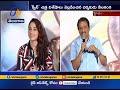 Tamannaah starrer Queen Telugu remake launched..