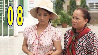 Người Nhà Quê - Tập 8 | Phim Tình Cảm Việt Nam 2018 Mới Nhất