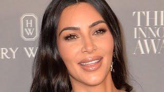 Kim Kardashian Speaks On O.J. Simpson Verdict & 2020 Election