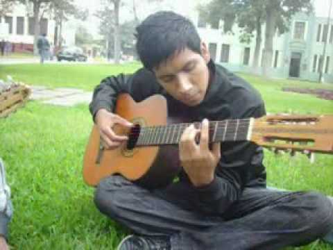Mientes - Camila - Guitarra - como tocar - How to play