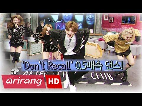 [After School Club] K-POP's Hidden K.A.R.D(K-POP의 Hidden K.A.R.D?!)