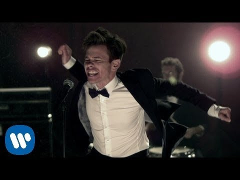 We Are Young ft. Janelle Monáe [OFFICIAL VIDEO]