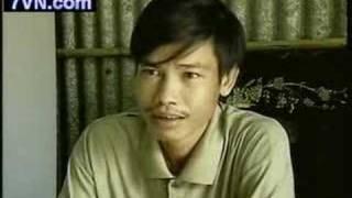 Chuyen La Viet Nam