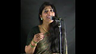 Suparna Biswas - Remix of Rain Coat-  Piya Tora Kaisa Abhiman - by One String