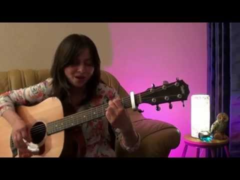 Baixar The Lumineers - Ho Hey (Cover) by Zina