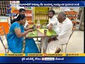 Assembly Election Campaign in Five States   Party Leaders Poll Campaign Continuous