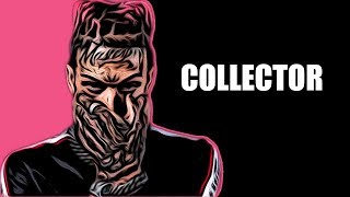 "[Free] Kid Buu x Kodak Black type beat ""Collector"" 
