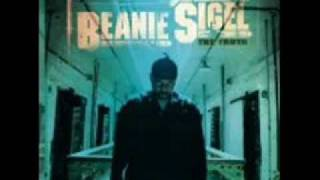 What Ya Life Like--Beanie Sigel