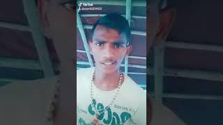 Main Tera Hero movies dialogue Varun Dhawan