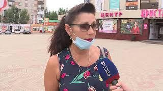 «Аптечный» ажиотаж: жители Казахстана массово скупают в Омске лекарственные препараты