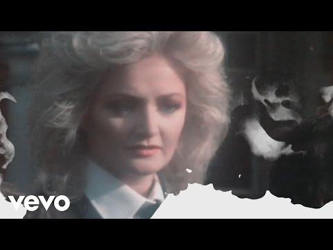 Bonnie Tyler - Total Eclipse of the Heart (Long Version) [Official Audio]