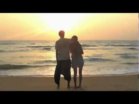 Machete - Нежность (Goa cover version)