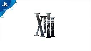 X3 :  teaser