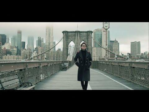 Nissy(西島隆弘) / 「The Eternal Live」Music Video