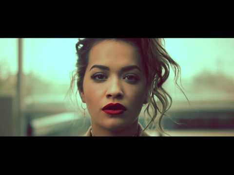 Rita Ora - Your Song (Cheat Codes Remix)