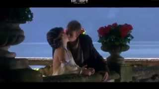 Anakin/Padme~All Of Me (Sibling Competition)